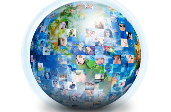 twitter-international-advertising