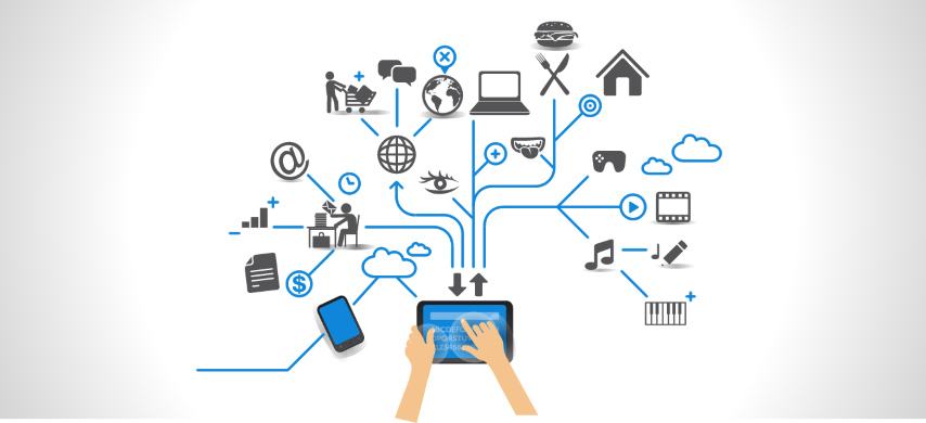 iot-graphic-small