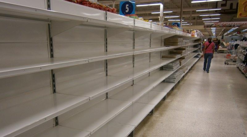 escasez_en_venezuela_central_madeirense_8
