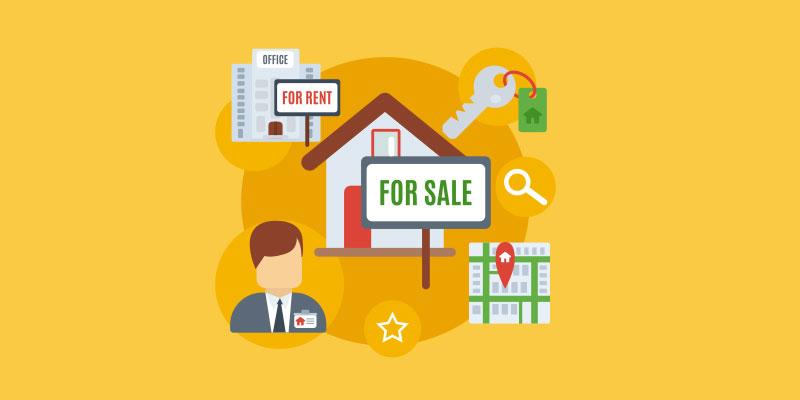 real-estate-marketing-ideas