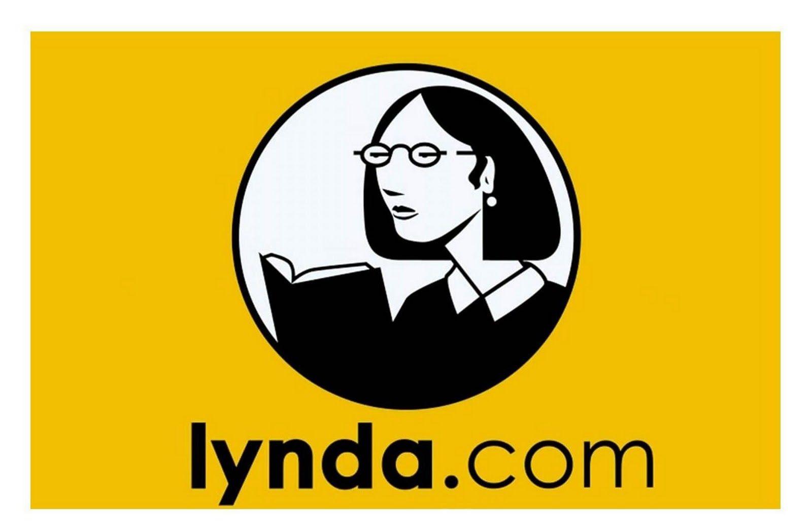 lynda_com-logo