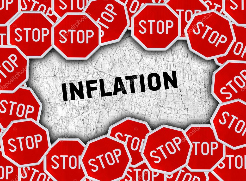 depositphotos_105615280-stock-photo-stop-sign-and-word-inflation
