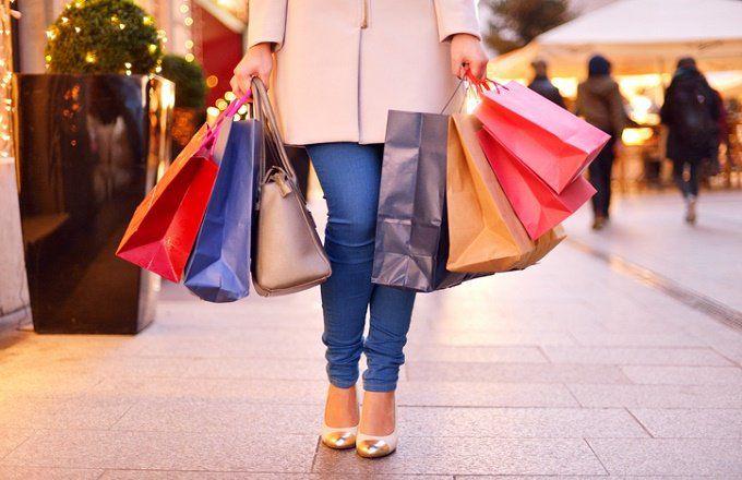shopping_bags-5bfc30274cedfd0026c1ece9