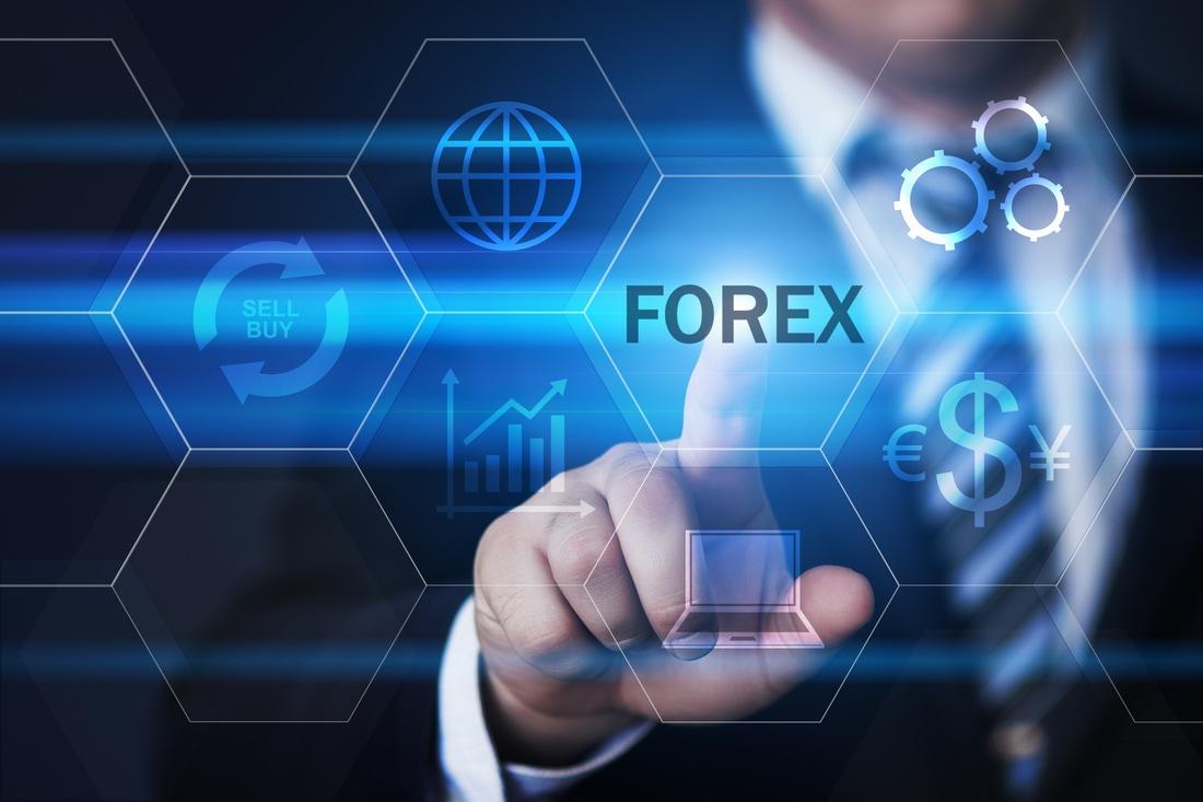 Bucket-List-Traders-Forex-Trading