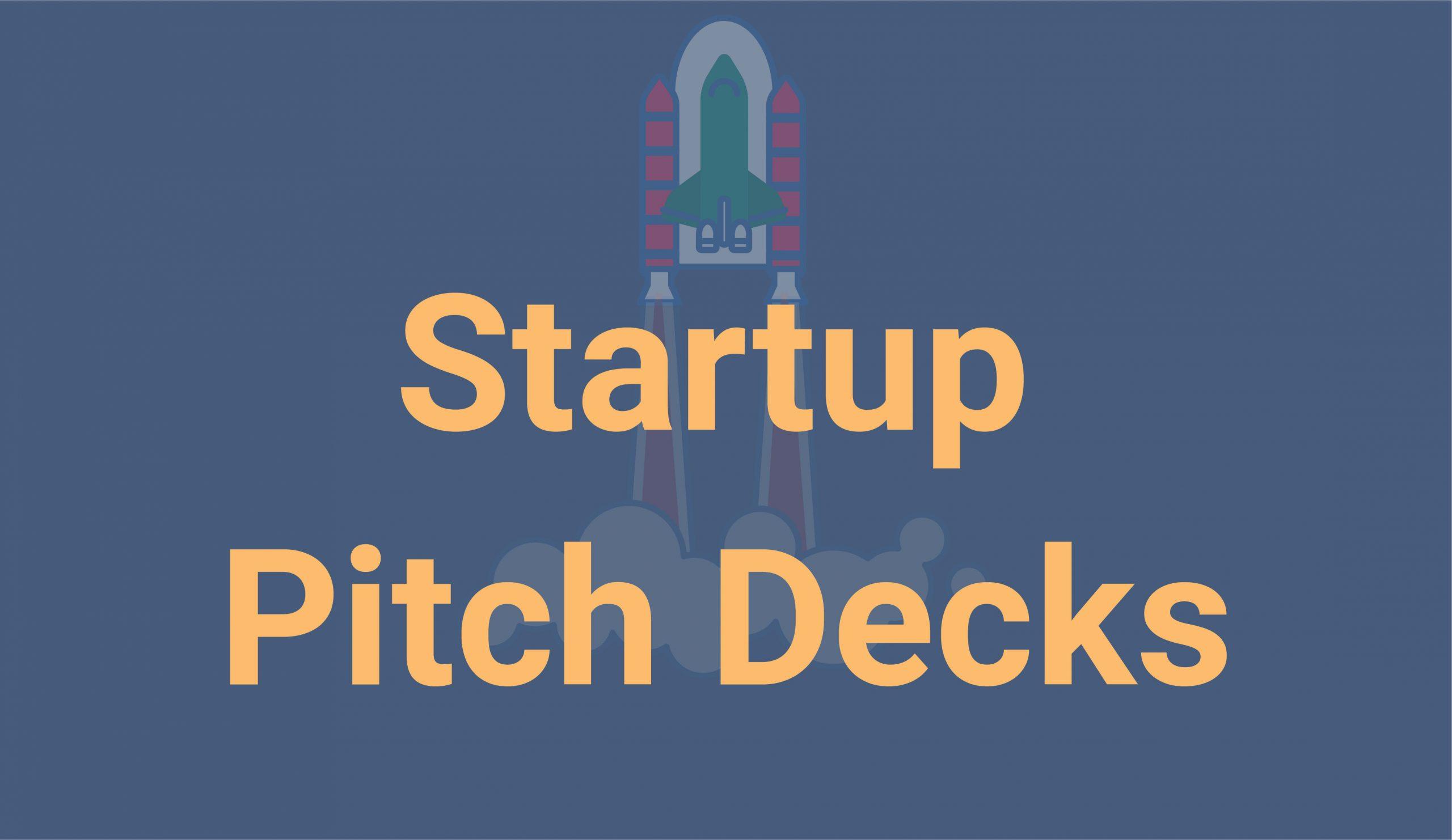 powerpoint-presentation-investor-pitch-deck-startup-presentation-design-keynote