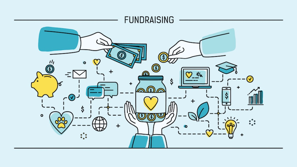 indian-startup-funding-startup-funding-indian-startup