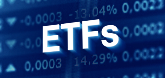 ETFs-
