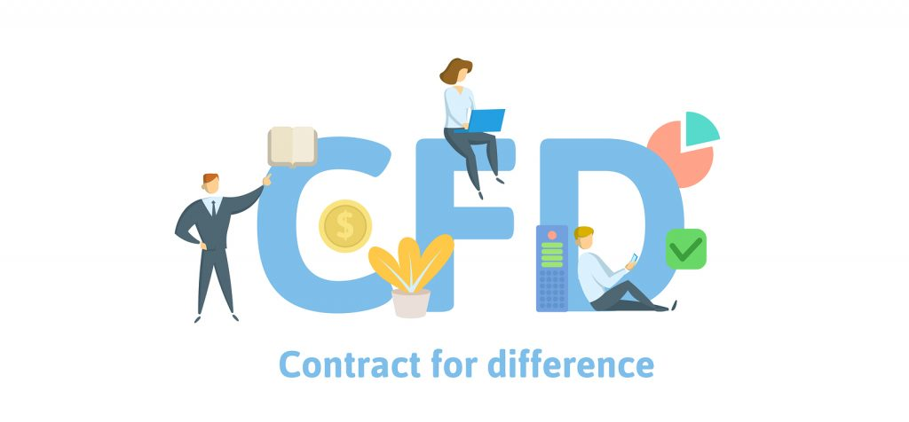 bigstock-Cfd-Contract-For-Difference-277396183-1024×476