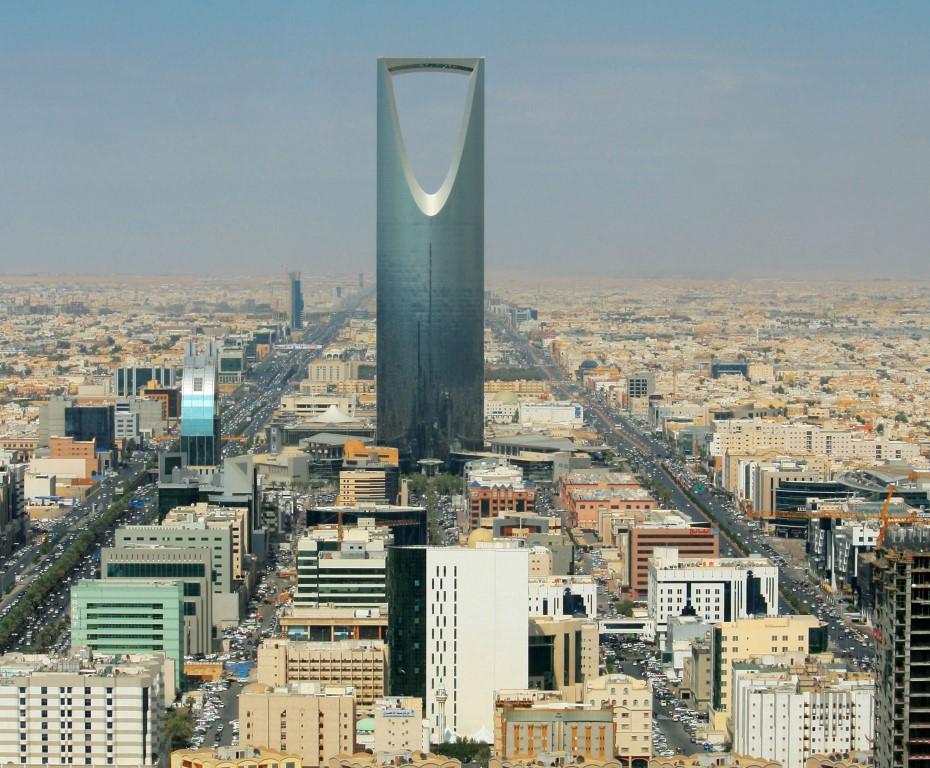 saudi economy (Medium)