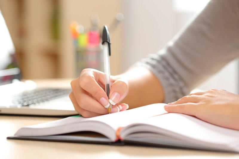 writing_1400-800×0-c-default