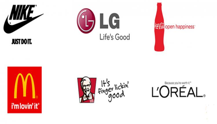 slogans_and_taglines_trademark